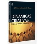 Dinâmicas Criativas para o Ensino Bíblico