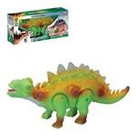 Dinossauro Estegossauro