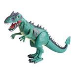 Dinossauro Trex