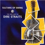 Dire Straits - Sultans Of Swing/the