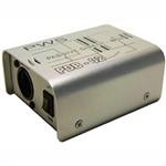 Direct Box Passivo PWS PDB 02