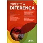 Direito a Diferenca Vol 3 - Saraiva