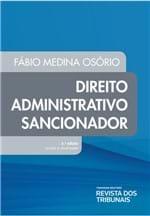 Direito Administrativo Sancionador 6º Edição