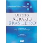 Direito Agrário Brasileiro