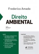 Direito Ambiental (2019)