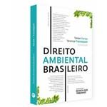 Direito Ambiental Brasileiro