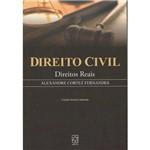 Direito Civil - Direitos Reais