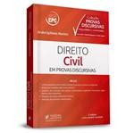 Direito Civil - Juspodivm