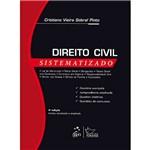 Direito Civil Sistematizado