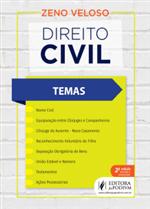 Direito Civil - Temas (2019)