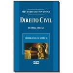 Direito Civil, V.3 - Contratos em Especie