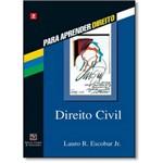 Direito Civil Vol. 2