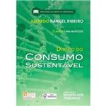 Direito do Consumo Sustentável