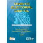 Direito Eleitoral Digital
