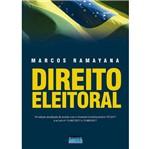 Direito Eleitoral - Impetus