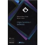 Direito em Contexto - Litígios Societários 2 1ª Ed.