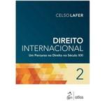 Direito Internacional - Vol.02