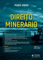 Direito Minerário (2019)