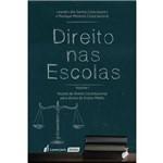 Direito Nas Escolas - Vol. I - 2017