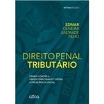 Direito Penal Tributário