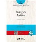 Direito Previdenciário Ii - Col. Saberes do Direito - Vol. 46 1ª Ed