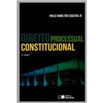 Direito Processual Constitucional: de Acordo com Reforma do Judiciário