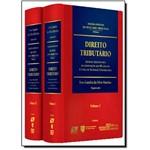 Direito Tributário - Volumes