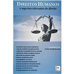 Direitos Humanos e Aspectos Relevantes do Direito