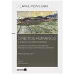 Direitos Humanos e Justiça Internacional - 8ª Ed.