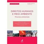 Direitos Humanos e Meio Ambiente