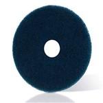 Disco Azul Assoalho 510 3m