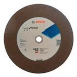 Disco de Corte Bosch Expert For Metal 14 Polegadas
