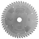 Disco de Serra para SP6000 160mm 48T (Painéis Bilaminados) - LU3A-0001 - Freud