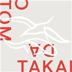 Disco de Vinil Fernanda Takai – o Tom da Taka