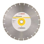 Disco Diamantado 350 Universal Eco Segmentado [ 2608615035 ]