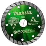 Disco Diamantado Max Turbo D-56976 - Makita