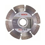 Disco Diamantado para Concreto Bosch 230mm