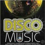 Disco Music - Varios