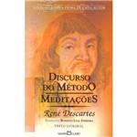 Discurso do Método: Meditações