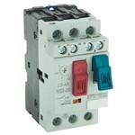 Disjuntor Motor Trs2-25 13-18a - Tramontina