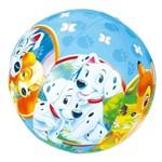 Disney Bola de Praia - Intex