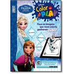 Disney Color And Play: Frozen