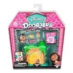Disney Doorables Pequeno - Cabana da Moana - Dtc - DTC