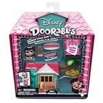 Disney Doorables Pequeno - Casa da Lilo - Dtc - DTC