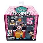 Disney Doorables Pequeno - Casa do Mickey - Dtc - DTC