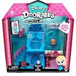 Disney Doorables Playset Frozen - DTC