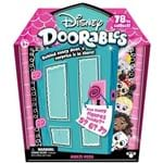 Disney Doorables Super Kit - Dtc - DTC