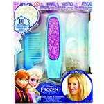 Disney - Frozen - Mechas Cor de Gelo FRHL11 - Intek