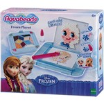 Disney Frozen Playset - Aquabeads