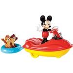 Disney Jet Ski Mickey - Mattel